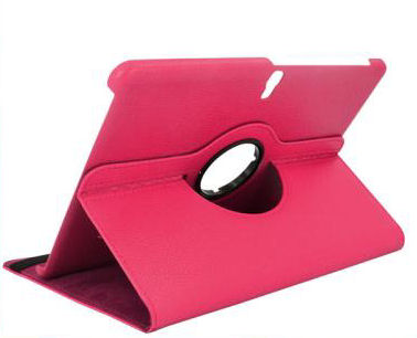 custodia tablet samsung sm t805