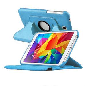 custodia tablet samsung tab4 8