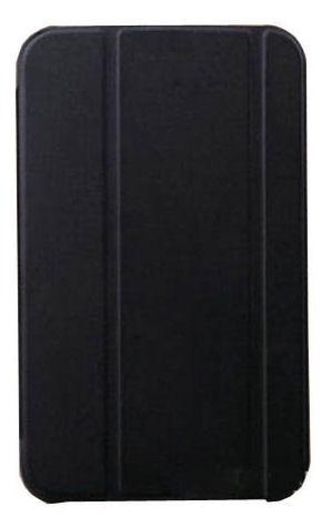 custodia tablet samsung t310