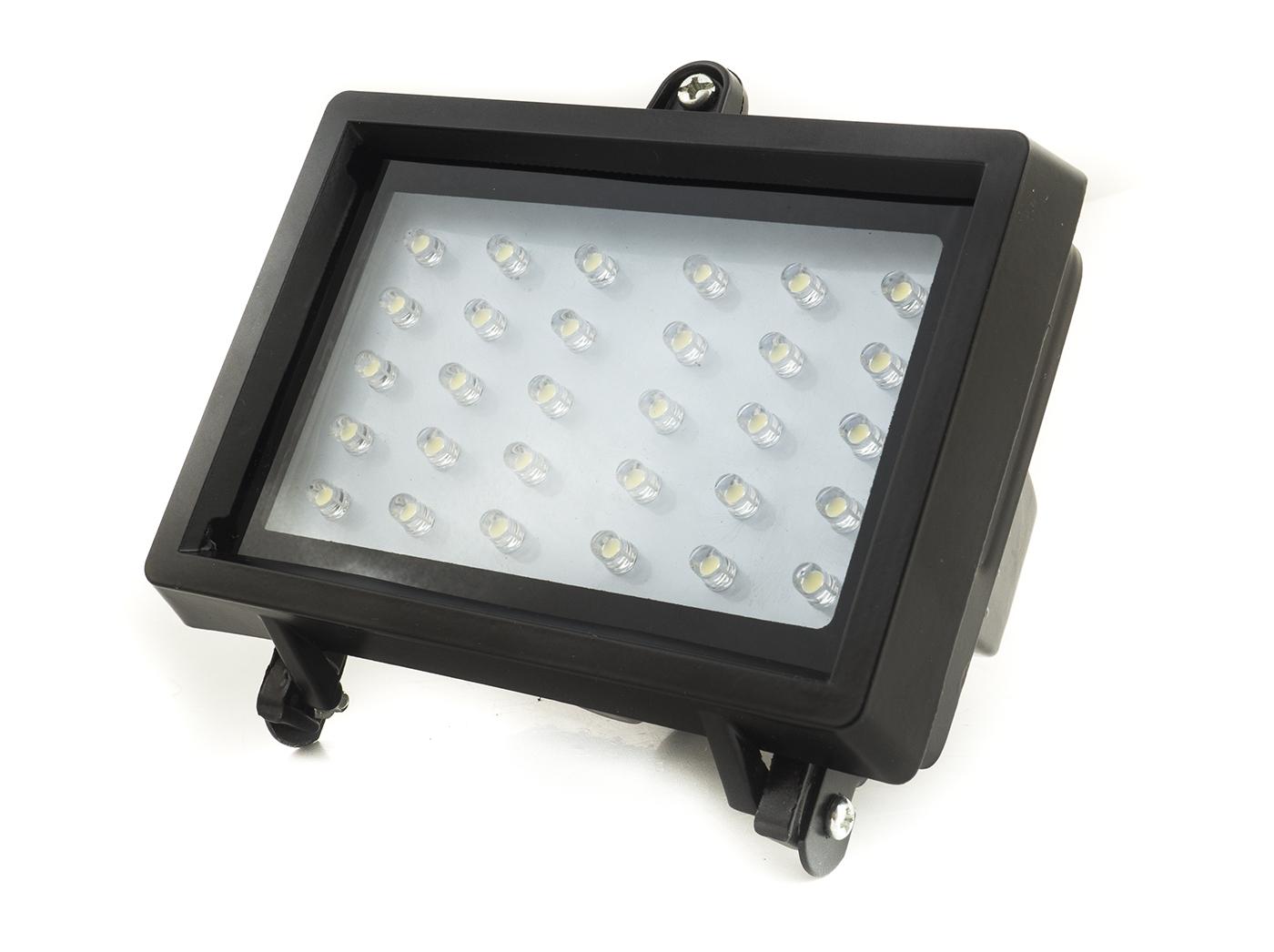 3w pannello 98064 illuminazione da esterno damastoreitalia