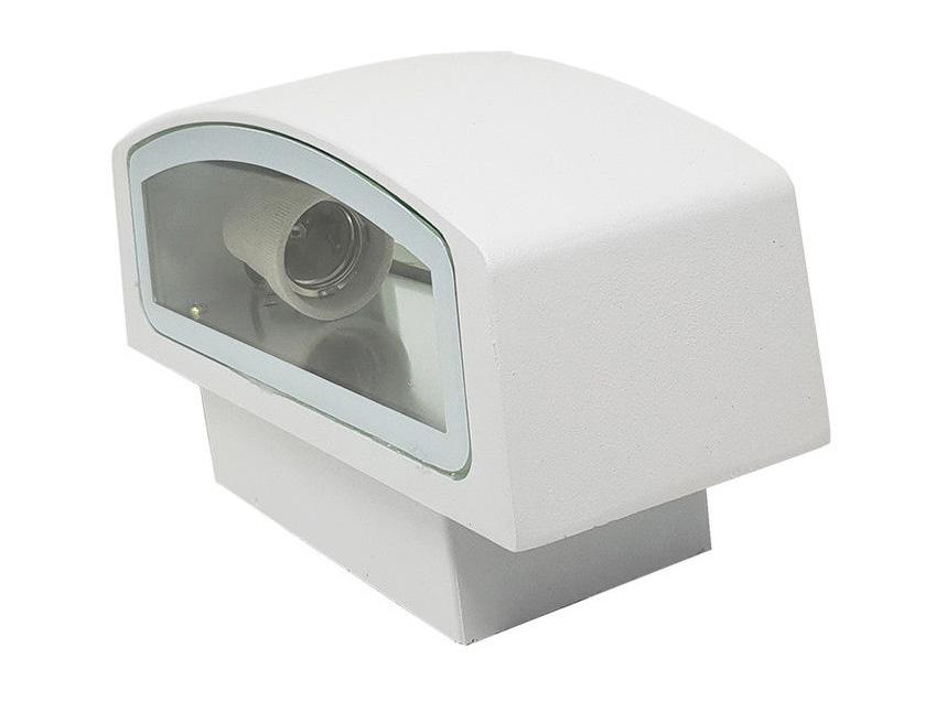 Dsi lampade a led damastoreitalia applique esterno