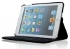 SMART COVER PER APPLE IPAD AIR 2 IPAD 6 CUSTODIA TABLET ROTAZIONE 360 GRADI