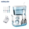 IDROPULSORE DENTALE PROFESSIONALE WATERPULSE PULIZIA DENTI SBIANCA DENTI